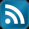 RSS Подписка
