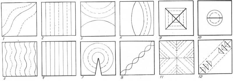 Задания 5 и 6 отличаются