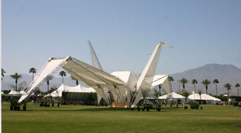 строение журалик оригами